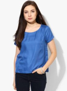 UCB Women's Clothing at 70% Discount + Buy 3 @ Rs1299