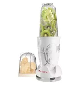 Wonderchef Nutri Chopper (White)