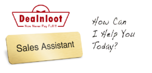 dealnloot_sale_assistant