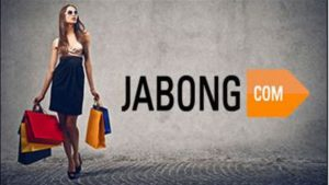 (Live till 6 PM) Jabong – Get flat Rs.250 off a minimum purchase of Rs.500