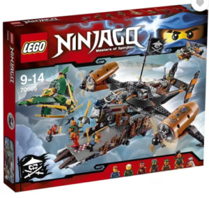 lego toys offer at min 50% off