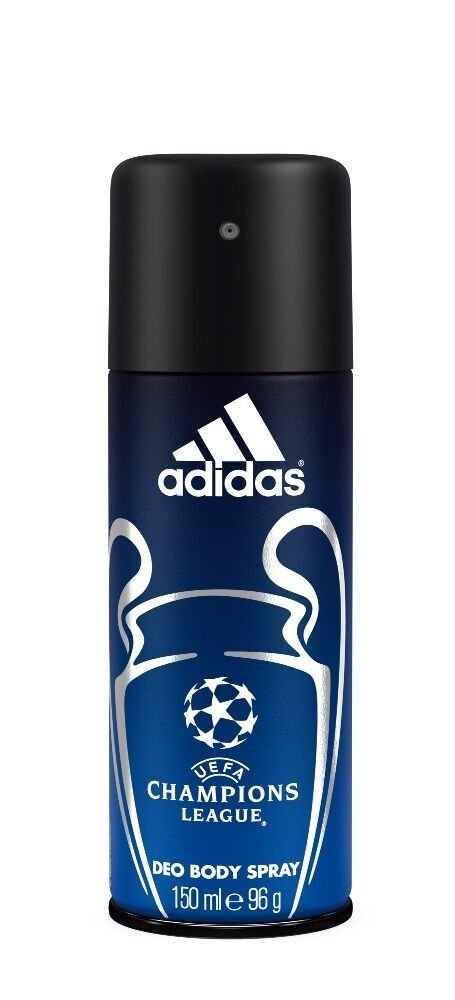 Adidas-Champions-League-Body-Spray-150ml-for-Rs-