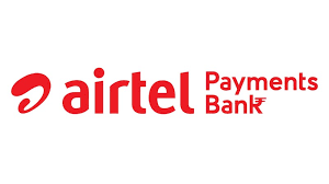 Airtel Payments Bank- 50% Cashback on First Transaction