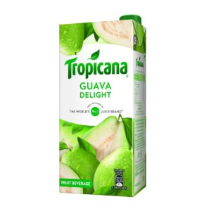 Amazon- Buy Tropicana Delight Juice