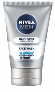 Amazon - Buy Nivea Men Oil Control 10x Whitening Face Wash, 100g at Rs 71 only