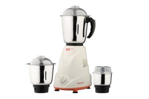 Amazon- signoraware Mixer grinder