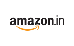 Axis- Get Rs 250 Amazon voucher