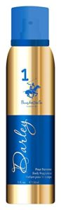 Beverly Hills Polo Club Women Gold Body Fragrance, Darley, 150ml for Rs 96 only