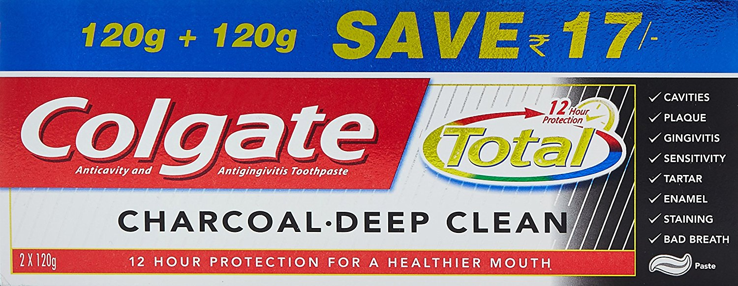 275ef687a1 Colgate-Total-Charcoal-Deep-Clean-Toothpaste-240-g-at-Rs-138-only-amazon.jpg