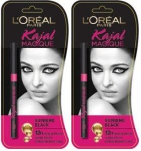 Flipkart- Buy L'Oreal Paris Beauty & Personal Care Products