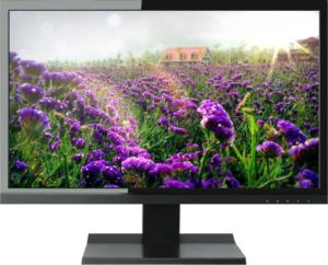 Flipkart- Buy Micromax 18.5 inch HD LED - MM185bhd Monitor