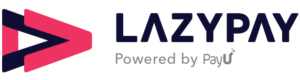 Lazypay Welcome Offer