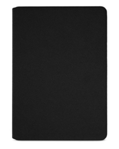 Logitech Hinge Ultra Thin Protective Case Cover for iPad Mini 4 at rs.321