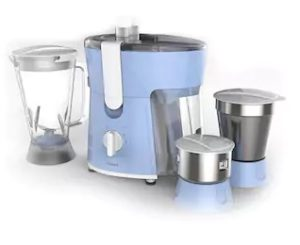 Mixer Juicer Grinders up to 50% Discount + Flat 25% Cashback paytm