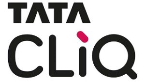 (Must Check) Tata CLiQ Diwali Offers - Upto 60% Off On Mobiles, Electronics & Fashion Suggestions Added steal deal loot