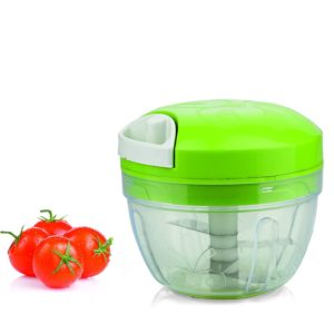 Shopclues- Buy Sheffield Classic all in one Plastic Food Chopper