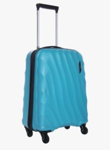 Skybags Backpack and Luggage Strolley at up to 60% off + Extra 20% Off jabong