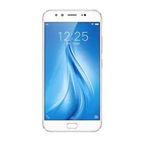 Vivo Mobiles at up to 23% Off + Extra 20% Cashback