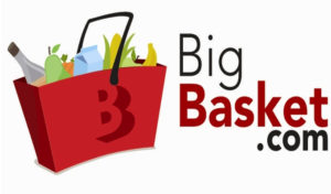 bigbasket rs.150 cb offer