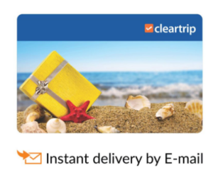 cleartrip snapdeal