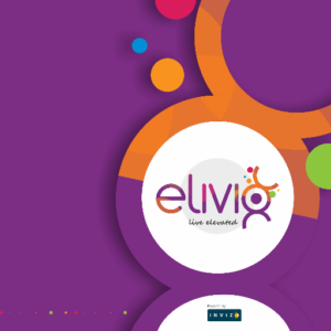 elivio 50 cb on 200 postpaid
