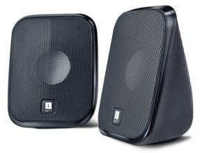 iBall Decor 9 Computer Multimedia Speakers at Rs 399 only amazon great indian festival