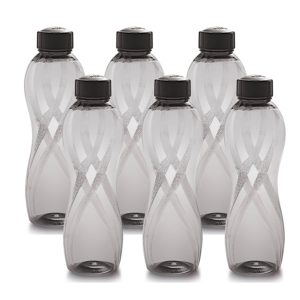 Amazon- Cello Twisty PET Bottle Set