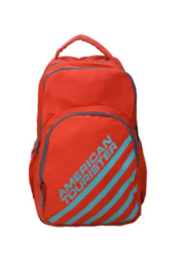 paytm backpacks 40% cashback