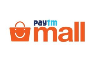 paytmmall 100% cb on 1st reacharge