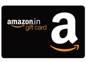 Amazon - All Amazon Pay Balance Load Money and Amazon Gift Card Offers at one place steal deal 10% 15% 20% cashback all user old new users loot deals offers