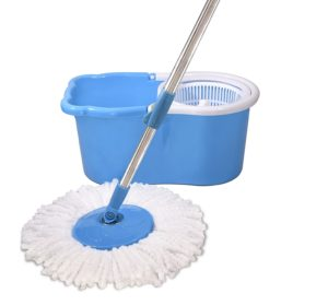 Amazon- Buy Gala Rhino Spin Mop
