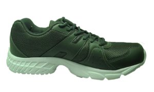 Amazon - Buy Reebok Men s Top Speed Lp Running Shoes at Rs 899 only 7e4678624