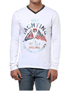 American Crew at 80% off