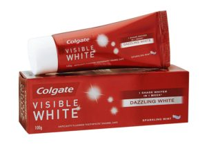 Colgate Toothpaste at up to 50% Discount