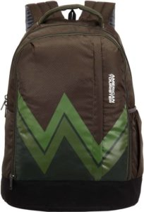 Flipkart - Buy American tourister Bags at flat 70% off + 20% phonepe cashback