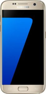 Flipkart - Buy Samsung Galaxy S7 for Rs 29990 only (All Variants)