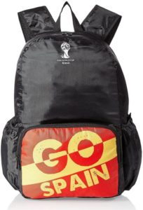 Flipkart Steal- Buy Fifa Laptop backpack