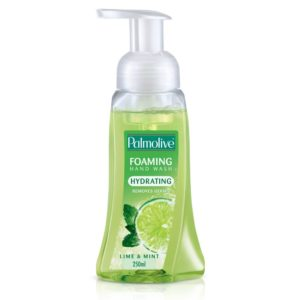 Palmolive Health & Personal Care Products at upto 50% Off