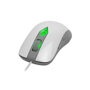 SteelSeries 62281 The Sims 4 Gaming Mouse at rs.499