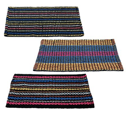 Story@Home-Traditional-Style-Cotton-Blend-3-Piece-Door-Mat-Set.png