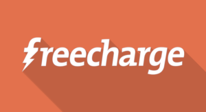 freecharge rs.10 on Rs.10