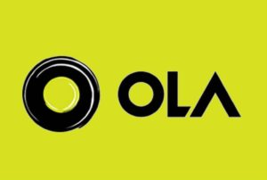 ola cabs Rs 60 Off