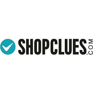 shopclues airtel payments bank