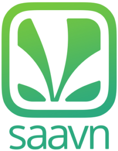 30 days Saavn Pro for just Rs.1
