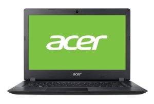 Acer Aspire 3 NX.GNTSI.004 15.6-inch Laptop (Pentium N4200 4GB 500GB Linux Integrated Graphics), Black