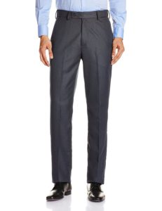 Amazon - Buy Branded Trousers at 70% Off + Rs 75 Cashback with APay