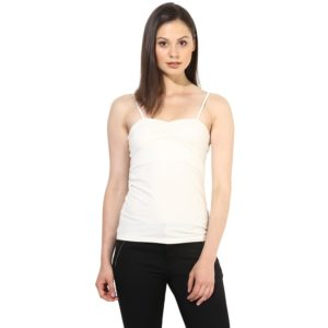 Amazon- Buy Branded Womens Clothing & Accessories