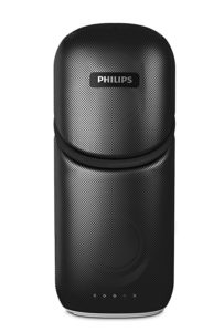 Amazon- Buy Philips BT112 Bluetooth Speakers