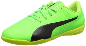 Amazon- Buy Puma Men's Evopower Vigor 4 It Football Boots only at Rs 1249