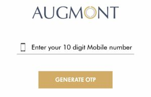 Augmont app feree silver enter your mobile number